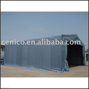 Storage Building, warehouse tent shelter, car garage , aircrft hangar