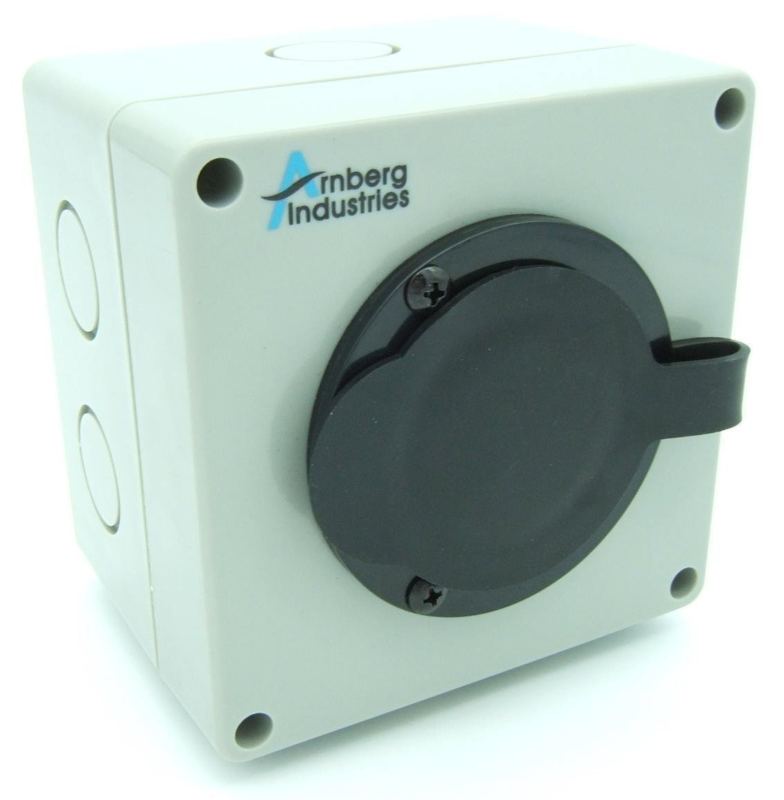 buy reliance pb30 outdoor power inlet box 30 amps in cheap price