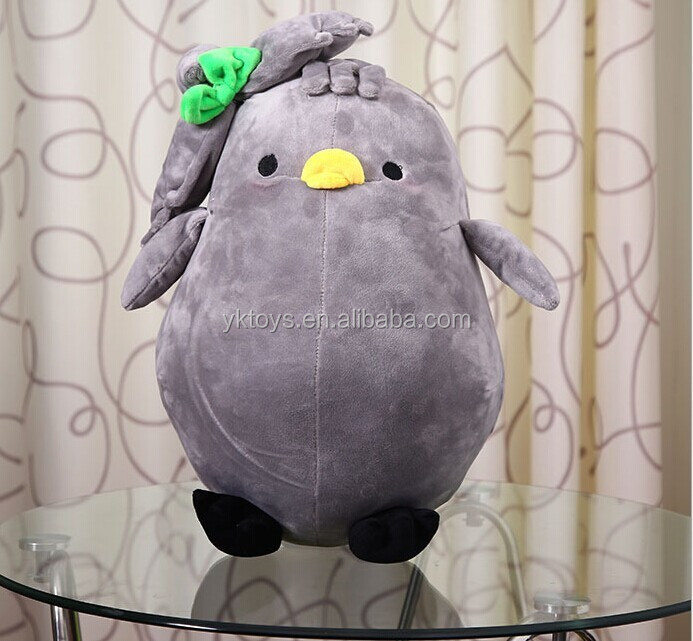 Direct selling love live south birds doll