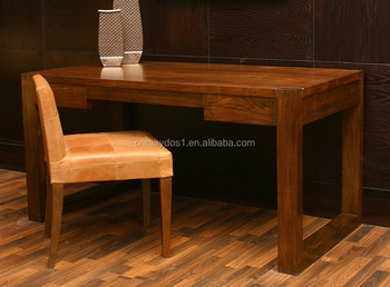 Maydos Wooden Furniture Paint Pe Paint And Sealer Primer