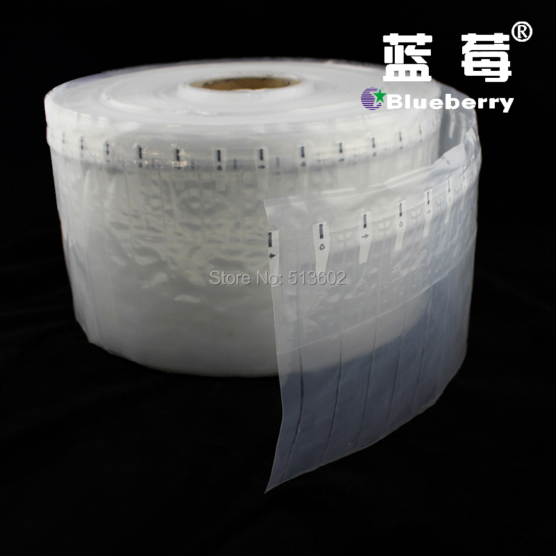 40cm Towersabove Roll Air Sac Bags Bubble Roll Roofing Air