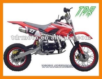 2014 New 125cc Orion Model Dirt Bike Pitbike Motocross ...
