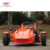 New model 4000W Electric Roadster Trike with Good Price