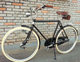 2018 28 inch Holland traditional bicycle/retro bike/city bicycle