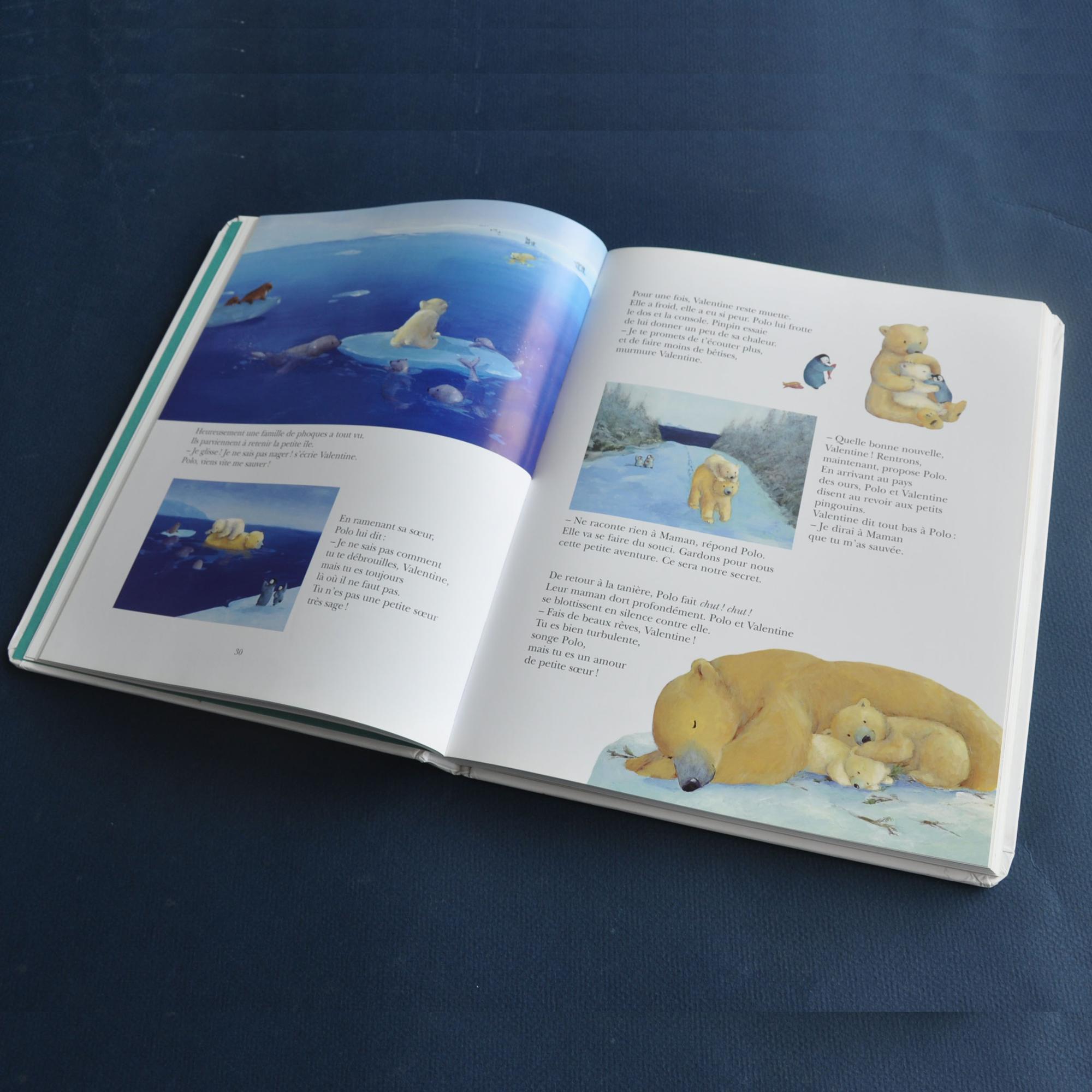 Soft Touch Espuma Tapa Dura Impresión Del Libro Infantil Buy Impresión De Libros Infantilesimpresión De Libro De Niño Tapa Duraimpresión De Libro