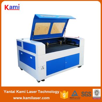 Laser Engraving Machine For Glass Cups Buy Belt Laser