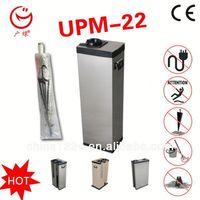 2014 Hotel Furniture Wet Umbrella Packing Machine media production definition