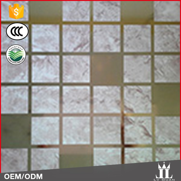 Window film lowes simple wholesale factory price for Window film lowes