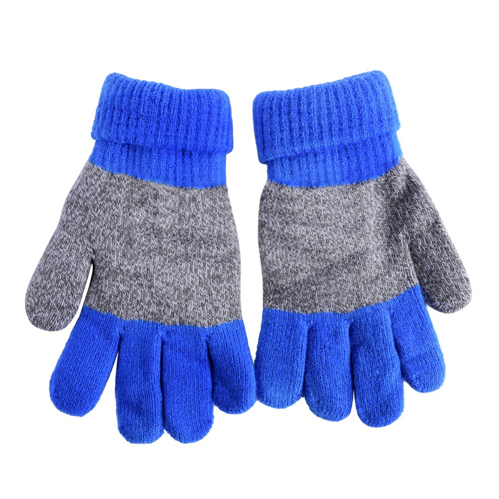 Popular Kids Winter Gloves-Buy Cheap Kids Winter Gloves ...