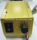 DHL SHIPPING ,Mini soldering station for BAKU 938, Temperature control Soldering station