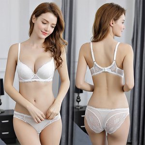 Women s Lingerie Bra Panty f04c96ce0