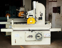 High Quality Used Cylindrical Grinding Machine with Cheap Price
