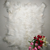 /product-detail/long-hair-sheep-skin-plate-white-real-goat-skin-rug-60756659822.html