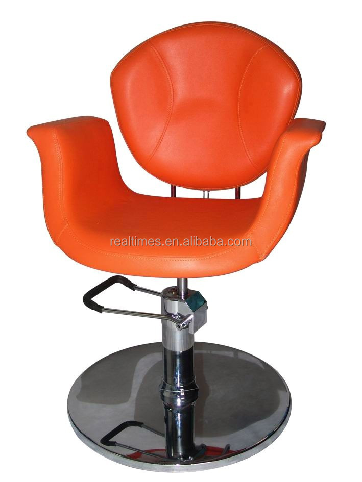 Red Barber Chairs Red Barber Chairs Suppliers and Manufacturers