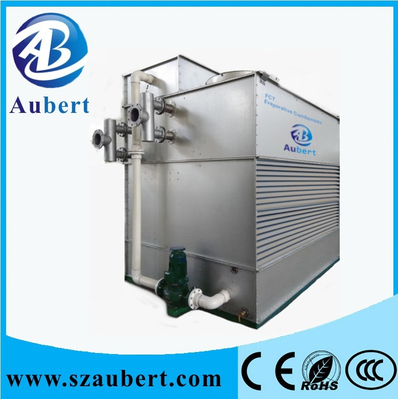 supplier of Evaporative condenser with low price