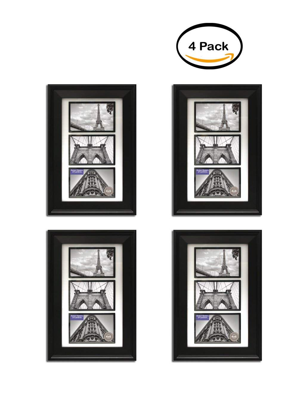 Cheap 3 Opening 4x6 Picture Frame Find 3 Opening 4x6 Picture Frame