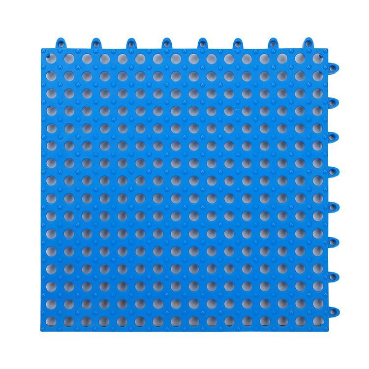 Best selling Durable High Quality Anti-slip Bathroom Floor Mat for Swimming Pool