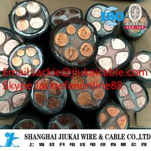 promotion câble d'alimentation pour maison, acheter des câble d ... - Cable D Alimentation Electrique Pour Maison