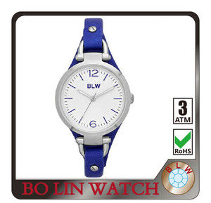 london quartz watches, stainless steel watch, simple style watch