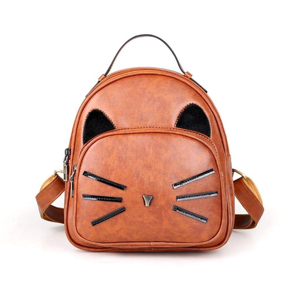 428c91cc3026 Get Quotations · Sinwo Women Girl Cute Backpack School Bag Travel Handbag  Rucksack Shoulder