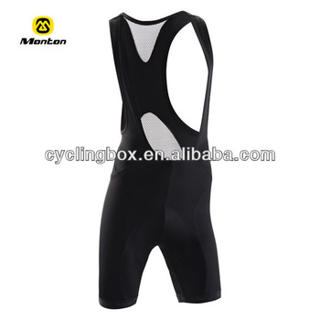 2014 Monton wholesale top sell new bike bib short top grade custom cycling wear