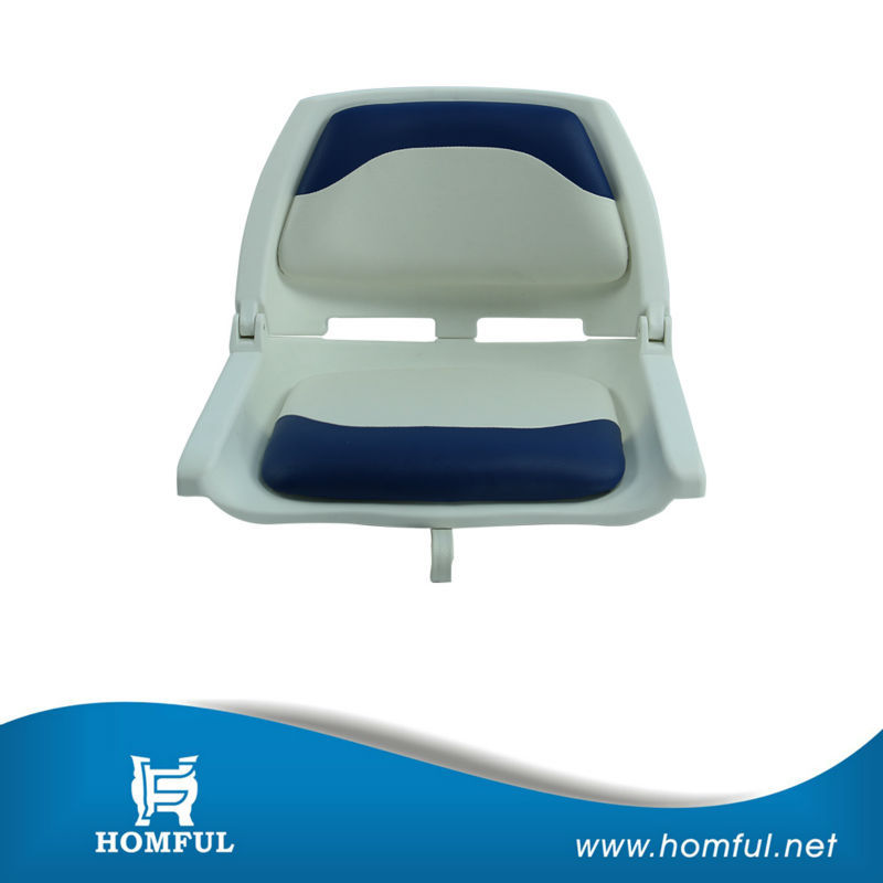 Plastic Boat Chairs, Plastic Boat Chairs Suppliers And Manufacturers At  Alibaba.com