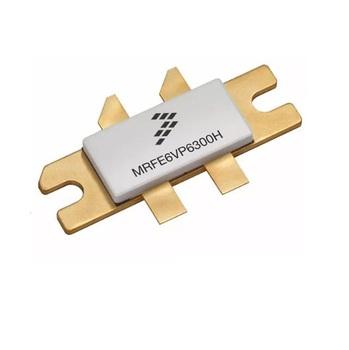 (bargain Price) Mrf6s21050lsr5 Rf Mosfet Transistors Hv6 W-cdma 11 5w  Ni400ls - Buy Mrf6s21050 Rf Power Amplifier Transistor,Mrf151 Rf Power  Amplifier