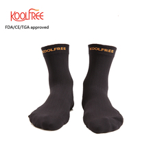 Compression Customized Running Socks