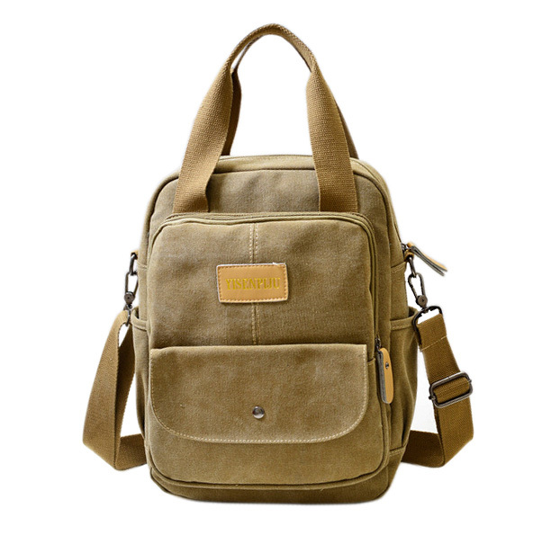 Cheap Backpack Crossbody, find Backpack Crossbody deals on line at ...