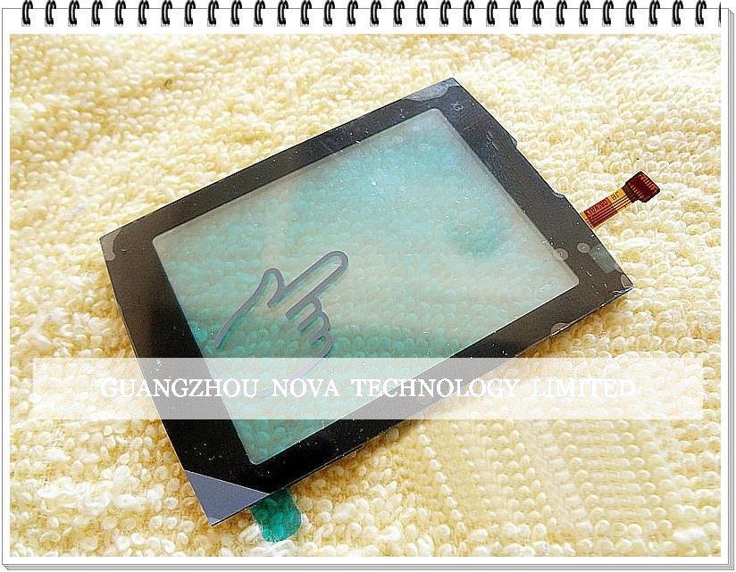 Nokia x3-02 modem