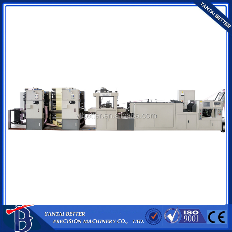 Wholesale price 3d printer/mini offset printing machine