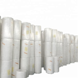Pure wood pulp big tissue parent roll toilet roll paper towel