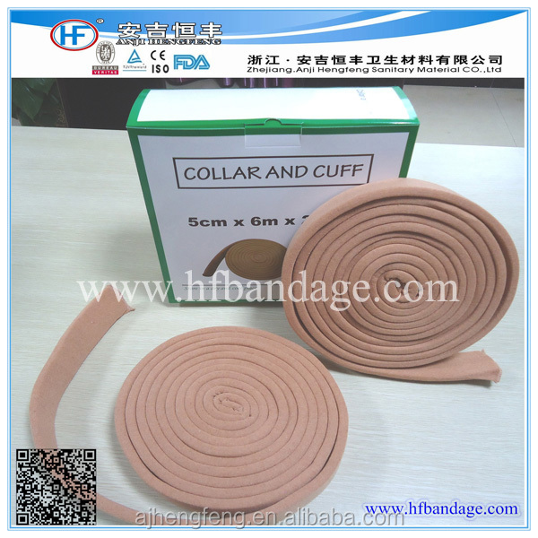 New hot selling products/HF Z-1/COLLAR&CUFF/WITH CE,FDA,ISO/ALL FOR LUHAN/SF