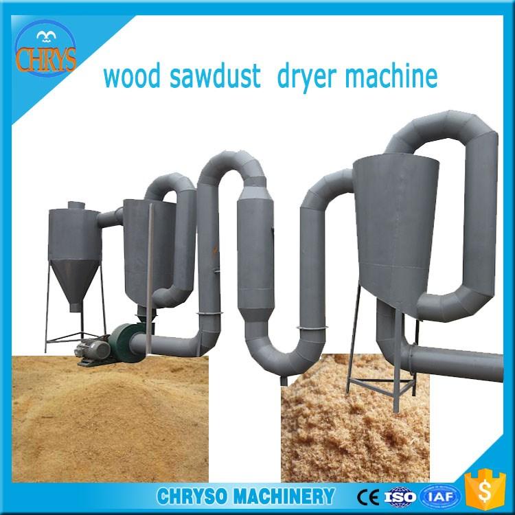 High Pressure New Type Wood Shavings Rotory/ Vertical Dryer - Buy Dryer,Air  Dryer,Drum Dryer Product on Alibaba com