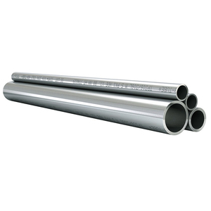 304 welded stainless steel pipe cap prices 4tube china price tp316