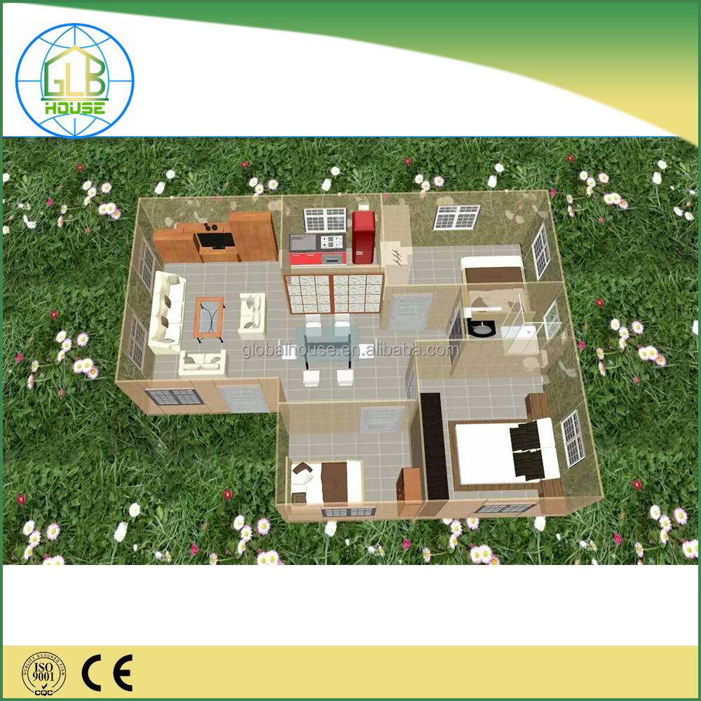 100 80 Square Meters Best 25 800 Sq Ft House Ideas