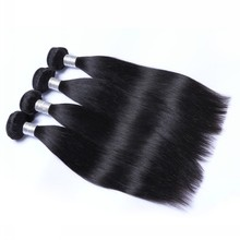 Wholesale latest hair weaves in kenya extension 24 inch 100% human ombre hair braiding tape hair
