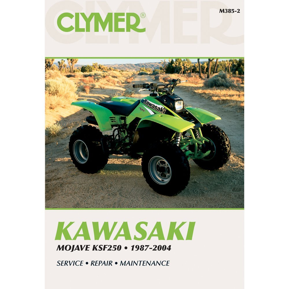 Kawasaki Ksf 250 Wiring Diagram Explained Diagrams 87 Kfx Mojave Wire Evinrude Cheap Top