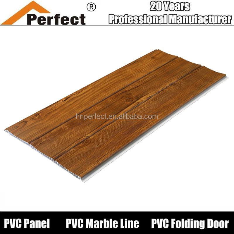 Laminage pas cher pvc carreaux de plafond pvc faux plafond for Faux plafond pvc pas cher
