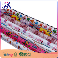 Christmas wrapping paper holographic animal wrapping paper cake wrapping paper