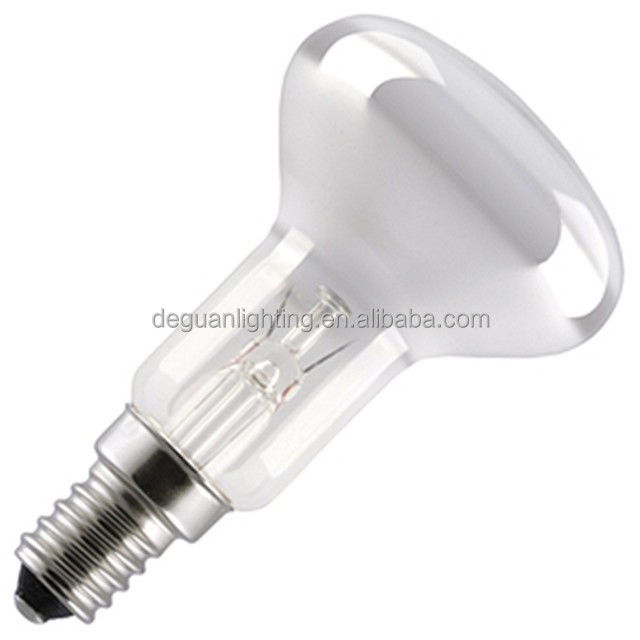 Incandescent Reflector bulb R50 25/40W E14