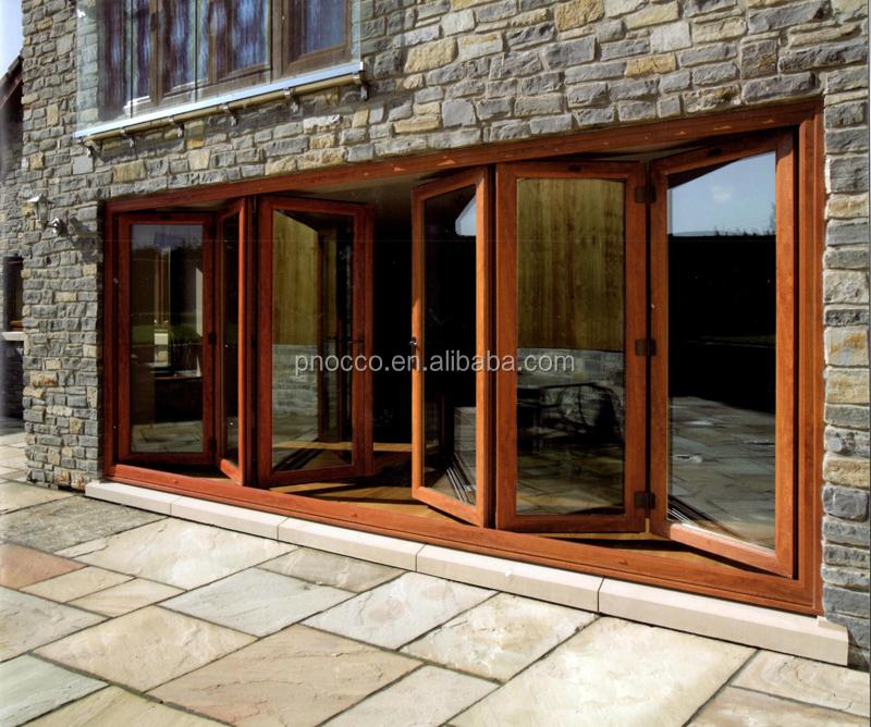 Glass Bifold Doors interior glass bifold doors, interior glass bifold doors suppliers