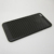 Carbon fiber case back cover for housing for iPhone 7plus