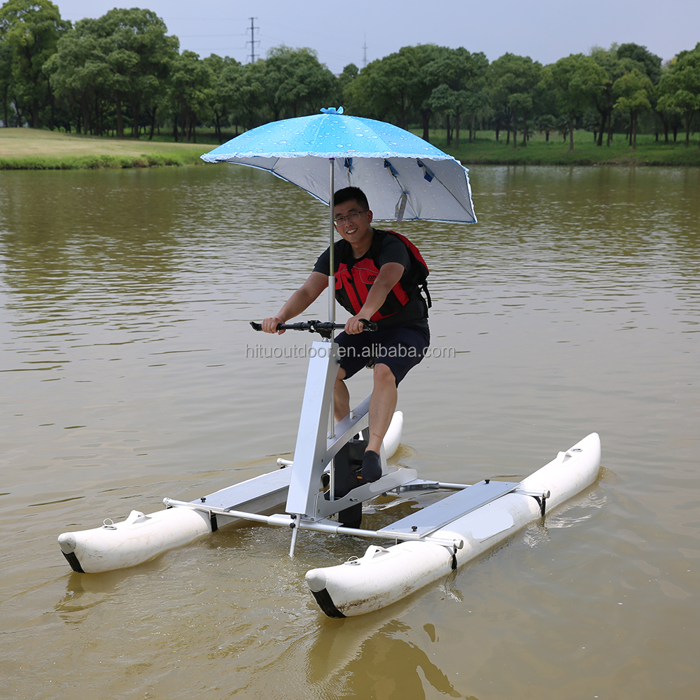 Water Bike Water Bike Suppliers And Manufacturers At