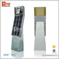 wholesale fashion leather garment trade show display supplies