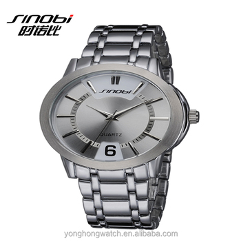 3e2a29d0c9b Relogio Watches Sport Vogue Watch Us Submarine Watches - Buy Us ...