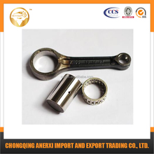 K100 Motor Parts Accessories Connecting Rod Kit