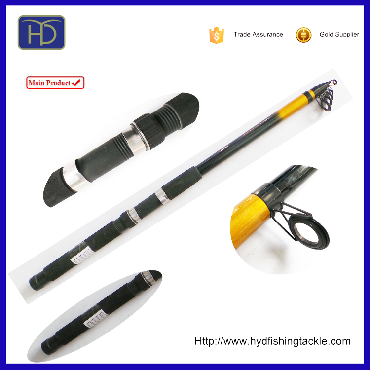 Custom saltwater fishing rods for sale for Custom fishing rods for sale
