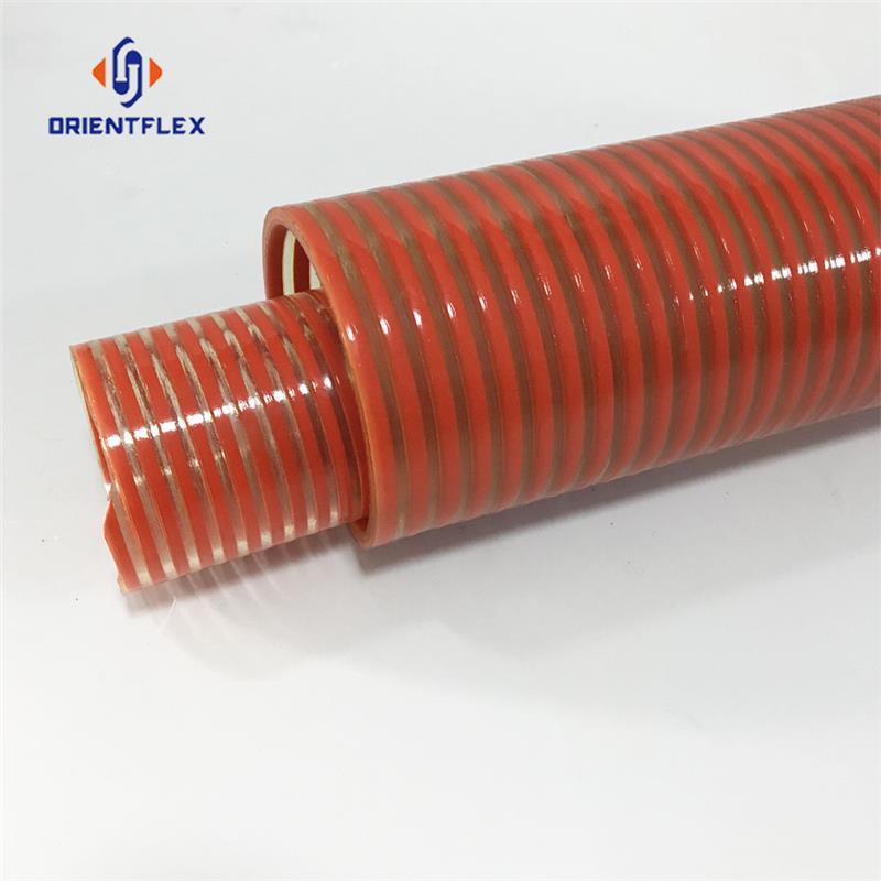Finden Sie Hohe Qualität Flexible Und Starre Schläuche Hersteller ...