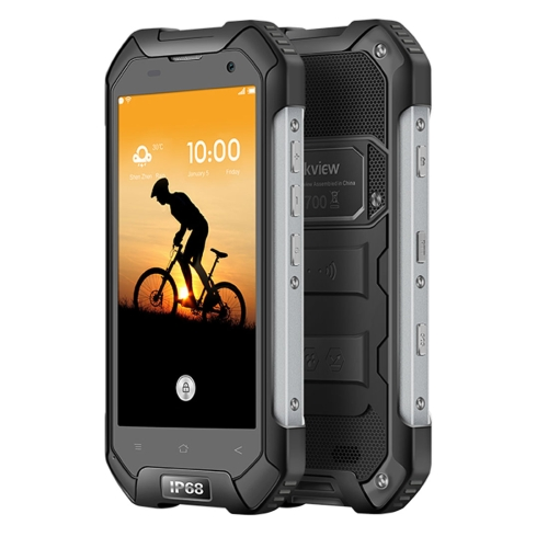 Wholesales cheap RUGGED PHONE Blackview BV6000S 16GB Waterproof Dustproof Shockproof phone blackview 4.7 inch phone Android 6.0
